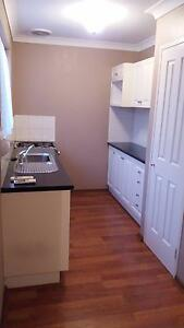 Easy maintenance, cosy & central Brentwood Melville Area Preview