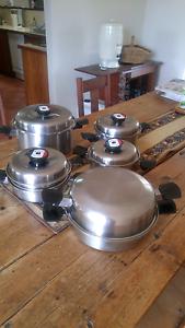 Cordon Bleu Cookware Busselton Busselton Area Preview