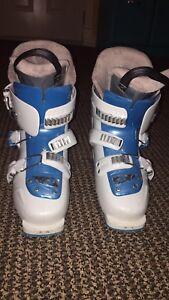 Size 23 &23.5 Nordica Ski Boot