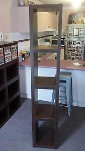 Slimline bookcases Penrith Penrith Area Preview