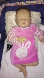 Doll Reborns