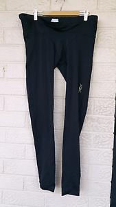 Pregnancy SRC support pants Salisbury East Salisbury Area Preview