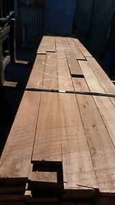 Timber flooring Bayswater Knox Area Preview