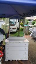 drawer with mirror Beenleigh Logan Area Preview