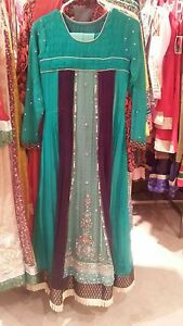 New Shipment-Pakistani Clothes for Women