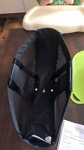 PRICE DROP  BUGABOO DONKEY Hornsby Hornsby Area Preview