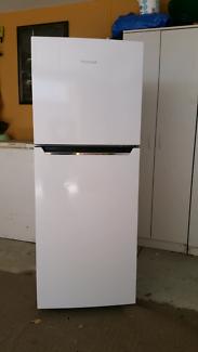 HiSense 230L fridge for sale