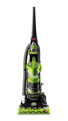 BISSELL  Momentum Pet Rewind Bagless Upright Vacuum Cleaner | 1792P NEW!