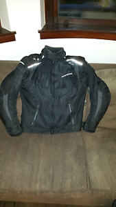 DriRider motorcycle jacket for sale Randwick Eastern Suburbs Preview