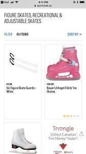 girl Skate shoe