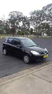 Mazda 2 manual 2006 Armidale Armidale City Preview