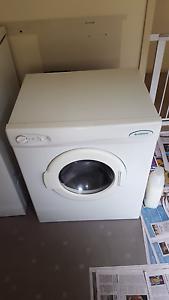 Clothes Dryer Spring Gully Bendigo City Preview