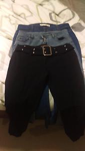 Size 14/16 pants Meringandan West Toowoomba Surrounds Preview