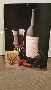 The Poor Man's Version of Grange Hermitage - a lovely Print Sorell Sorell Area Preview