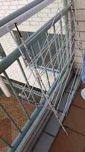 Clothes Airer for Sale Randwick Eastern Suburbs Preview