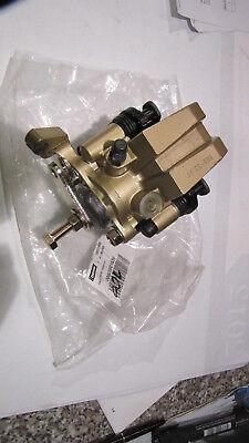 Bremsanlage Bremse hinten  Original Derbi Quad  DXR 250      00Q25001639 gebraucht kaufen  Kerpen