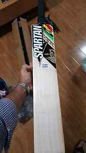 Chris Gayle Endorsed Cricket Bat ENGLISH WILLOW SH SIZE North Strathfield Canada Bay Area Preview