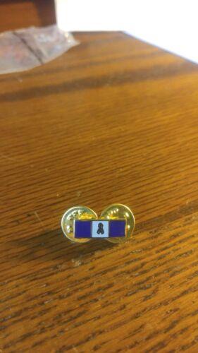 Columbine High School Law Enforcement Pin 3 Identical Pins