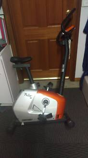 Proteus Trio V4 Stationary Exercise Bike