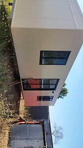 Relocatable Building Kerry Ipswich South Preview