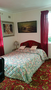 Lane cove  room to let $270pw Lane Cove Lane Cove Area Preview