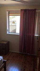 Room for rent @ Mount Druitt Mount Druitt Blacktown Area Preview
