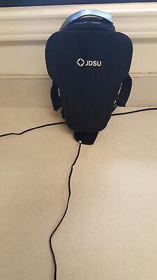 Jdsu Dsam-6000b Catv Cable Meter