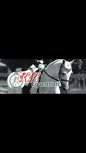 KK Equestrian Helensburgh Wollongong Area Preview