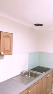 A 2 bedroom bungalow for rent