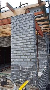 BRICKLAYING Campbelltown Campbelltown Area Preview