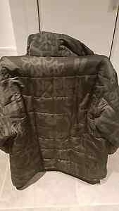 ecko unltd jacket size large Geelong Geelong City Preview