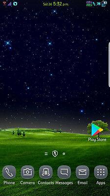 Fully Customized Root,Unlocked GSM Samsung Galaxy S5 G900T Tmobile 4G lte 16GB , usado segunda mano  Embacar hacia Argentina