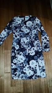 Shilla dres XL Spotswood Hobsons Bay Area Preview