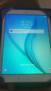 Samsung Galaxy tab A Cranbourne Casey Area Preview