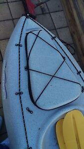 Kayak for sale. Near new. Wave dance brand. Kilkenny Charles Sturt Area Preview