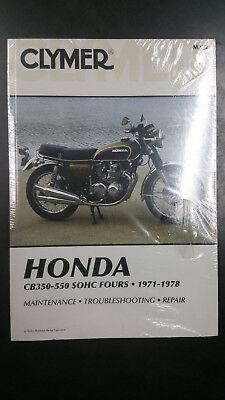 NOS 24430-286-040 Honda CB350G CL350K5 SL350K2 Shift Drum Stopper W1225