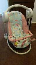 Mamas & Papas Baby Swing Narre Warren South Casey Area Preview