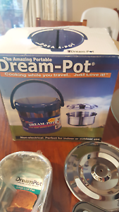 Brand New Dream Pot Metford Maitland Area Preview