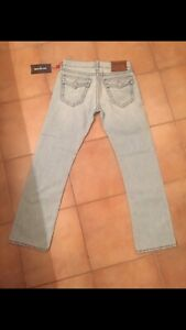 907de7625d True Religion Jeans | Kijiji in Ottawa. - Buy, Sell & Save with ...