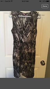 Smart set size 9 dress