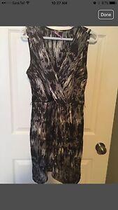 Smart set size 9 dress