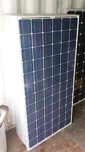 250 Watt Solar Panels x18 Childers Bundaberg Surrounds Preview
