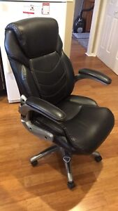 Wellness By Design Ergonomic Office Chair Office Chairs