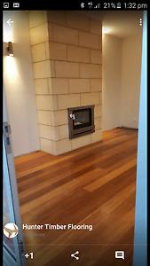 Floor installer floating / solid Bellevue Heights Mitcham Area Preview