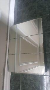 Washroom Medicine Cabinet by Manhattan