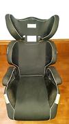 Booster seat for sale Frankston Frankston Area Preview