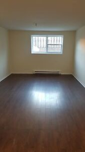 BEAUTIFUL 2 BDRM CENTRAL HALIFAX COMPLETELY RENOVATED DEC. 1ST