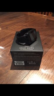 Pebble Smart Watch Tranmere Clarence Area Preview