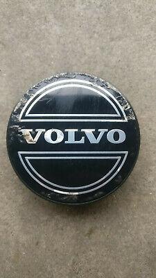 1 x Volvo Nabendeckel Nabenkappen Felgendeckel Radkappen 30821245 S40 V40  gebraucht kaufen  Kall