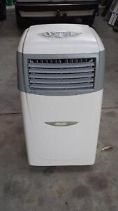 Arlec Portable Air Conditioner Air Conditioning